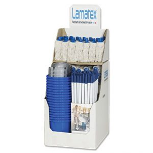box-mop-200-lamatex