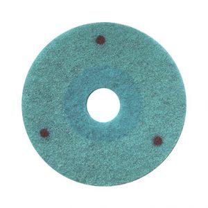 disque-lmt-diamant