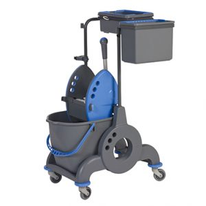 GIOTTO-MENAGE-COMPACK-chariot-lamatex-S02001T5B
