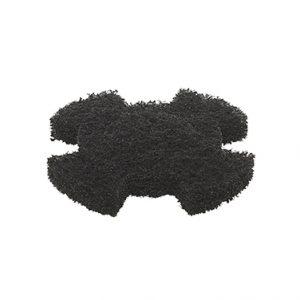 LMT-ETOILE-NOIR-407210