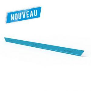 Caoutchouc-Liquidator-NXT-R