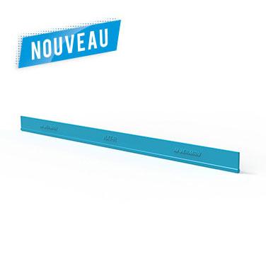 Caoutchouc-NXT-R